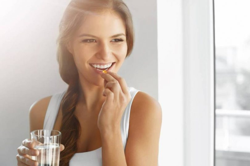 detox complement alimentaire