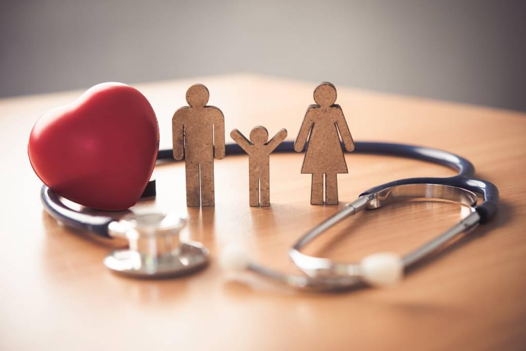 mutuelle santé comparateur