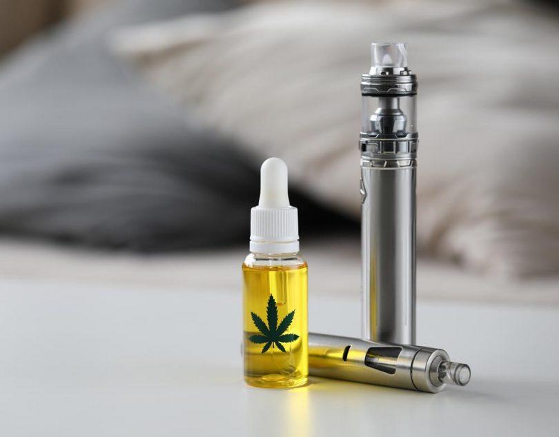 eliquide-cannabis