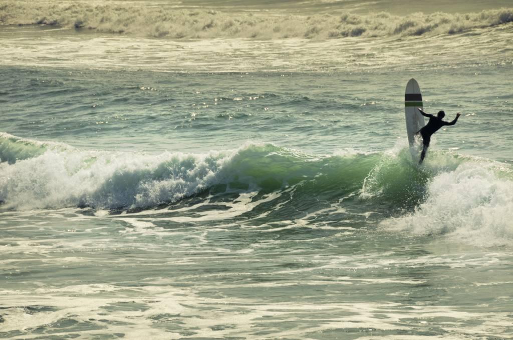 marque surf
