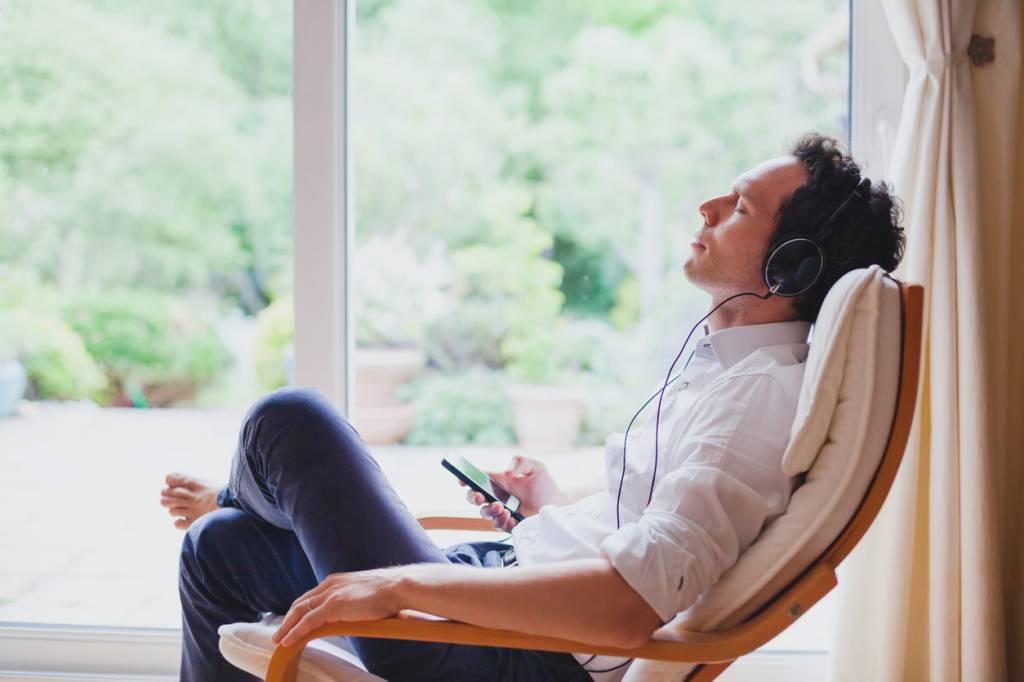 combattre le stress zen