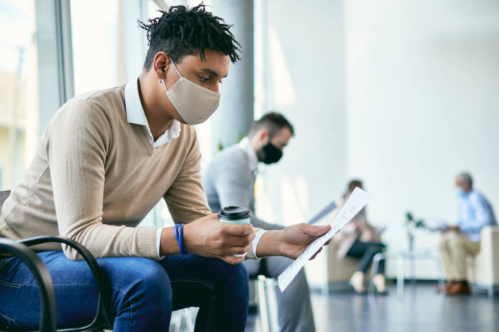 filtration de l'air Covid propreté de l'air